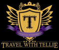 Travel With Tellie